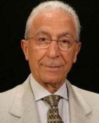 پروفسور مجید سمیعی - جراح مغز اعصاب و ستون فقرات