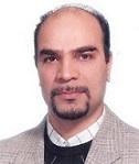 دکتر علی محبی زنگنه - متخصص ترک مواد مخدر