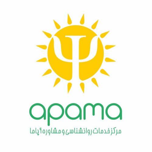 apama-clinic