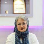 دکتر مهشید طالبی – پزشک پوست، مو و زیبایی