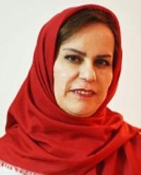 دکتر سیما طادی – جراح و متخصص زنان و زایمان