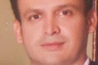 دکتر سید علیرضا شیرنگی- فوق تخصص خون و انکولوژی سرطان بالغین