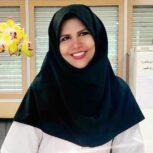 دکتر حمیرا صائب نوری – ارتودنسی