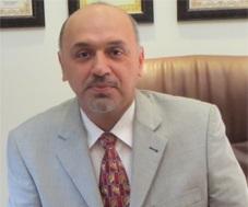 دکتر بابک باب شریف - پلاستیک چشم و استرابیسم