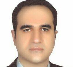 دکتر مهرداد محمدپور – جراح و فوق تخصص چشم