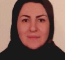 مرکز مشاوره ژنتیک دکتر حبیبی