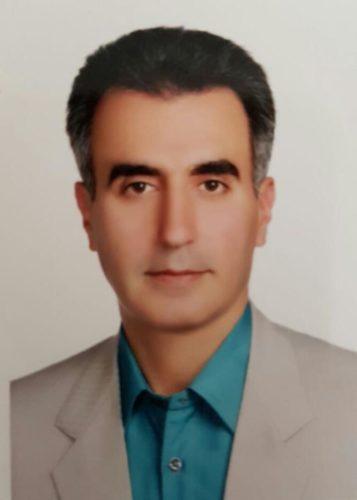دکتر محمد هادیزاده - فوق تخصصی گوارش و کبد