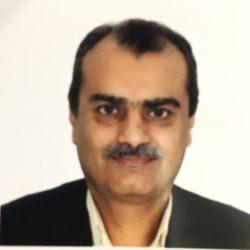 دکتر علی میرزاپور - فوق تخصص غدد و متابولیسم
