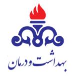 بیمارستان فوق تخصصی شرکت نفت تهران