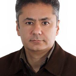 دکتر مهرداد اسماعیل زاده - بیماریهای عفونی و تب دار