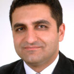 دکتر نیما شفیعی دندانپزشک ایمپلنت