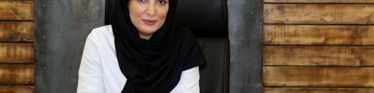 دکتر سیده مرضیه طباطبایی – جراح و متخصص زنان