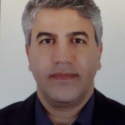 دکتر وحید کاوه - فوق تخصص خون و سرطان