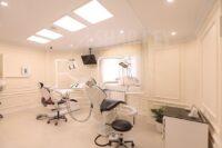 دکتر امیر مقدادی – جراح دندانپزشک