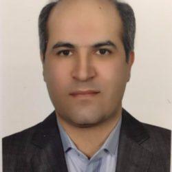 دکتر مجید کیهانی فرد-فوق تخصص مغز و اعصاب