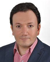 دکتر علی رفیعی روانپزشک مشاوره خانواده