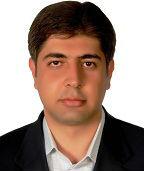 دکتر محسن رجائی نژاد فوق تخصص خون و سرطان