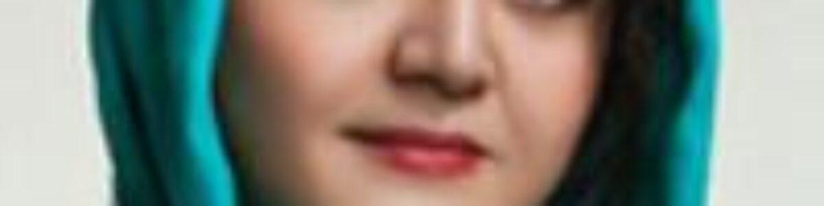 دکتر سیمین اولادى – پوست، مو و زیبایی – لیزر
