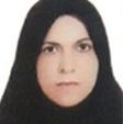 دکتر عصمت قانعی-فوق تخصص کلیه اورولوژی