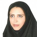 خانم ناهید زندی مشاور تغذیه و رژیم درمانی