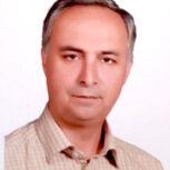 دکتر احمد ابراهیمی – متخصص ژنتیک