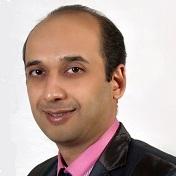 دکتر احسان صادقی نژاد – دندانپزشک کودکان و بزرگسالان