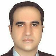 دکتر مهرداد محمدپور - جراح و فوق تخصص چشم