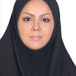 دکتر راضیه امین السادات - روانشناس و متخصص روان درمانی