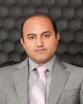 دکتر حمید رضا حُسنانی-متخصص گوش و حلق و بینی