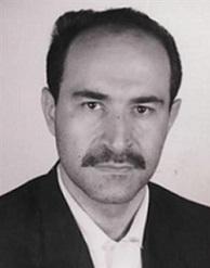 دکتر مهرداد سلوکی - فوق تخصص ریه