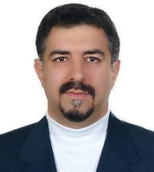 دكتر نوح افشار - متخصص روانپزشك