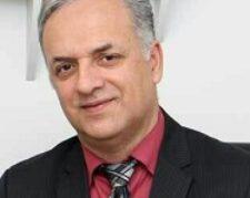 دکتر محمدحسین دانشورپور – روانپزشک