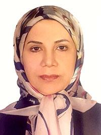 دکتر رعنا هاشمی - متخصص پزشکی قانونی