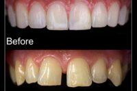 دکتر کامیار عباسی دندانپزشک – مطب تخصصی دندانپزشکی گاندی