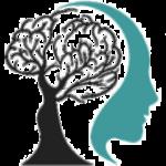 مرکز مشاوره و روان شناسی آرش فردیس