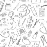 بانک پزشکان – راهنمای پزشکی