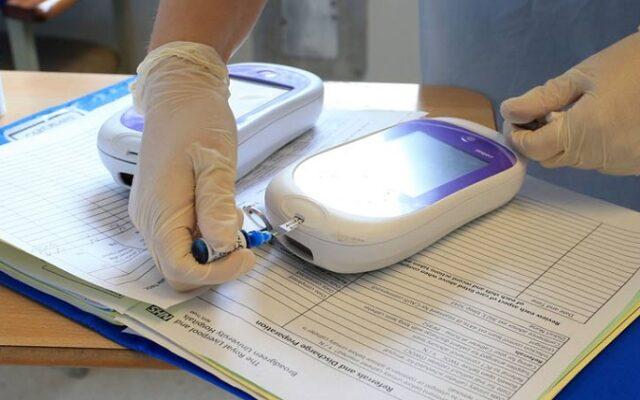 زنان دیابتی بیشتر سرطان میگیرند؟