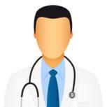 دکتر ژیلا سادات صدری نایینی