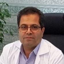 دکتر علیرضا عصاری - متخصص پوست و مو