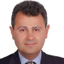 دکتر بابک ساعدی - فوق تخصصی جراحی پلاستیک صورت و بینی