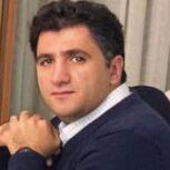 دکتر امیرحسین اعتصام نیا – جراح عمومی