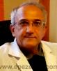 دکتر جواد پور جبار - جراح گوش، حلق و بینی