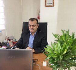 دکتر علی میرزاپور – فوق تخصص غدد و متابولیسم