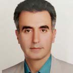 دکتر محمد هادیزاده – فوق تخصصی گوارش و کبد