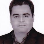 دکتر سید مصطفی محمودی – آسیب شناسی دهان و فک