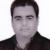 دکتر سید مصطفی محمودی - آسیب شناسی دهان