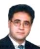 دکتر سید محمد حسین لاجوردی – جراح گوش، حلق و بینی