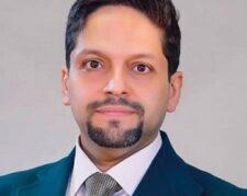 دکتر علیرضا رجبی نژاد – متخصص بیماریهای کودکان و نوزادان