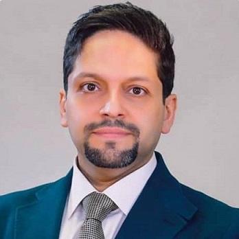 دکتر علیرضا رجبی نژاد - متخصص بیماریهای کودکان و نوزادان