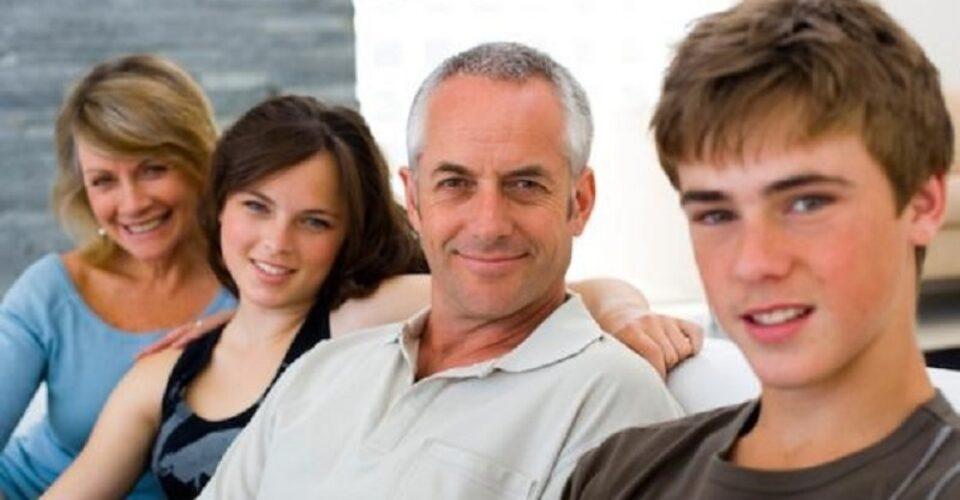پادکست: نوجوانان خود را آماده کنیم!